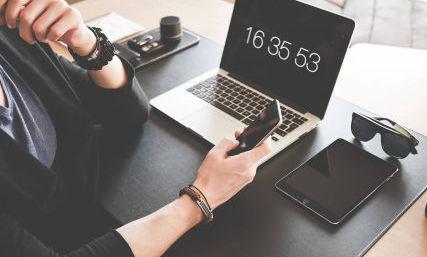 3 สิ่งที่ต้องมีในการเริ่มต้นธุรกิจออนไลน์